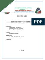 Informe 1 Hf
