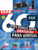 Revista PC Guia – Nº 259.pdf