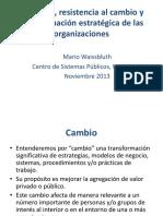 Presentacion Mario Waissbluth (1)