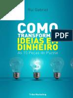 EBOOK-Como-Transformar-Ideias-Em-Dinheiro.pdf