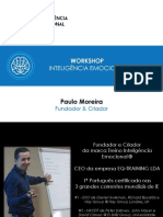 Workshop Inteligência Emocional.pdf