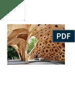 Propuesta de Diseño Para Un Prototipo de Vivienda Con Un Sistema de Construccion Prefabricado de Crecimiento Progresivo Parareducir El Déficit Habitacional en Barinas