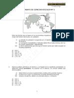 9672-Miniensayo N° 2 Cs. Sociales 2018.pdf