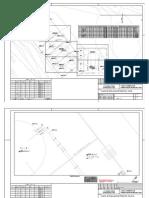 10_PROJETO_DE_TUBULACAO (2).pdf