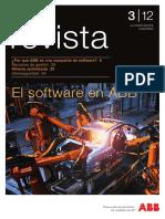 30725058 Manual Electronica Basica