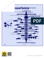 RAP09_Blessfields_Map_Pack_StoryWeaver.pdf