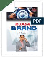 Ebook Rahsia Kuasa Brand.pdf