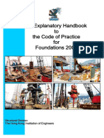 An Explanatory Handbook to COP Foundation 2004.pdf