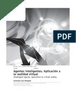 61-227-1-PB.pdf