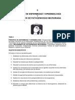 10_Tema_9_Patogenicidad.pdf