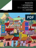 IV_UC_LI_Tradición y Modernidad en La Arquitectura Del Mantaro_2014
