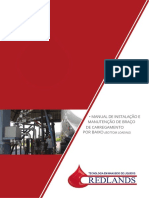 Manual_De_Instalacao_E_Manutencao_De Braco_De_Carregamento_Por_Baixo_Botton.pdf