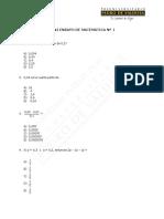 874-Miniensayo  N°1,  Matemática.pdf