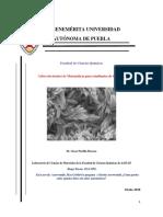 Libro mat. elementales QFB 2018 .pdf