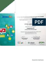 Diplomado TIC.pdf