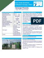 Caso de Estudio - Genergía en Pinerolo, 2004.pdf