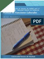 119 ANALISIS Y DESCRIPCION DE PUESTOS DE TRABAJO.pdf