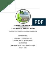 contaminacion 2018 (2) (1)