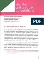 DISENO_DEL_SUR_INTERCULTURALIDAD_EN_LA_Vida cotidiana.pdf