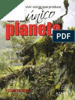 un unico planeta.pdf