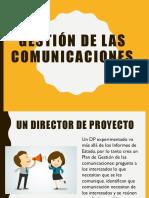 GESTIÓN DE LAS COMUNICACIONES_2.pptx