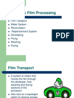 Automatic Film Processing 05