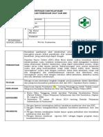 caridokumen.com_sop-identifikasi-amp-lapor-salah-obat-ampkncdocx-.docx