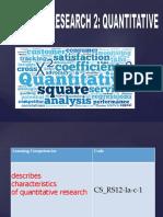 quantitative-lesson-1.ppt