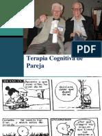 Modelo Cognitiva