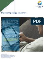 Microcogeneracion-Potenciando a los consumidores de energía, 2015.pdf