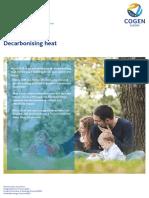 Microcogeneracion-Calor descarbonizante, ND.pdf