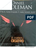 El espiritu Creativo.pdf