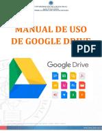 Manual Google Drive 1
