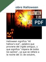 Todo sobre Halloween.docx