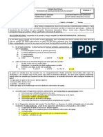 PRUEBA 1ª UNIDAD- 2017 FORMA 1-PAUTA.docx