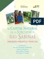 Capital Natural Sabinal.pdf