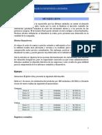 Ejercicios PDF