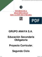 Educacion Secundaria - Informatica - Anaya.pdf
