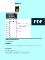 UNIX-LINUX Shell Commands