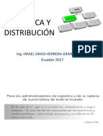 1.1 1.2 1.4 Introduccion Scm y Estudio de Casos