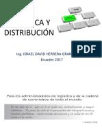 1.1 1.2 1.4 Introduccion Scm y Estudio de Casos