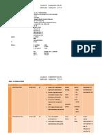 46 Kwitansi Stimulan, Beasiswa Berprestasi Dan Jurusan Khusus Kurang Mampu Jenjang S1 Dalam, Luar Daerah Dan Luar Negeri Serta Program Ilmu Kedokeran Tahun 2012 (Y100-Y701) Rp. 2.600.000