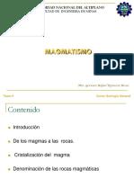 Clase 4 Magmatismo.pdf