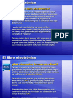 nbustos_ncl (1).pdf