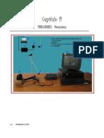 capituloii-151005071747-lva1-app6891.pdf