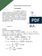 SOLUCION DINAMICA.pdf