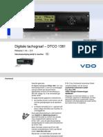 1. Handleiding-DTCO-VDO-1381-1.4-2.0manual_netherlands