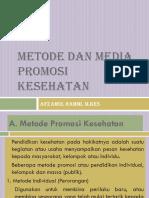METODE DAN MEDIA PROMKES.pptx