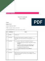 Proyecto a Realizar_plantilla-converted