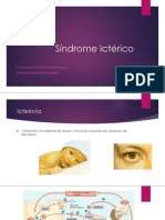 245049185-Sindrome-Icterico.pdf